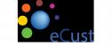 eCust – Revendeur en Wallonie