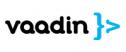 Vaadin – Développeur certifié