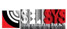 Selisys – Société de service informatique en région wallonne